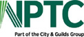 NPTC City & Guilds